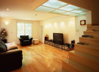 Тканевые натяжные потолки Descor- прочное и надежное решение для вашего потолка