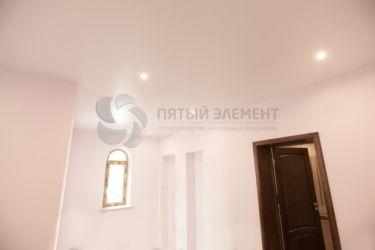 potolki-ukki-elovaya01