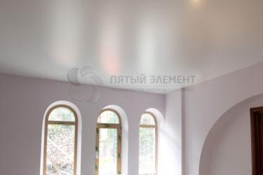 potolki-ukki-elovaya07