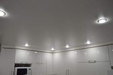 светильники-на-кухню