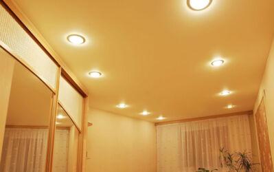 светильники-в-спальню
