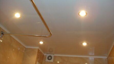 светильники-в-ванную